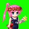 Torhu271's avatar