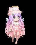 Baby Dollface Kitten's avatar
