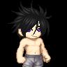 boo133's avatar