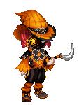 ShadowPuppyIsEvil's avatar