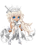 Zahra11's avatar