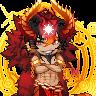 Catunny Sama's avatar