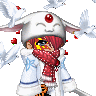 A Silouhette In The Wind's avatar