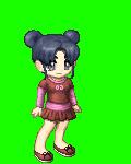 xo StarCatcher xo's avatar