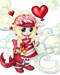 etoile_18's avatar