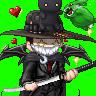 xconfusingboyx091's avatar