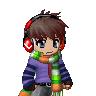 jomino's avatar