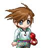 counteractedcode's avatar