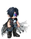 alienaaron2's avatar