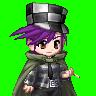 SoulReaperWolfus's avatar