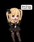 Naru Bastette's avatar