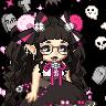 Neko Athena's avatar