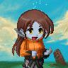 kayla-kun's avatar