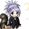 raccoon_135's avatar
