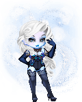 Killer Frostbite's avatar