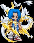 wiiman41111's avatar