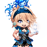 Fall of Reason's avatar