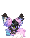 MICAH_BONFIRE's avatar