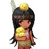 ~pandoras_kitten~'s avatar