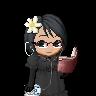 Carbonbonsin's avatar