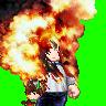 -I--Ichigo-x-Kurosaki--I-'s avatar