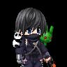 xXAssassinOfTheNightXx's avatar