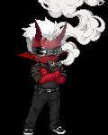 MoreOrLessDead's avatar