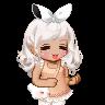 HelloVanna's avatar