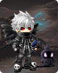 Tendou_SoujiX's avatar