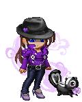 Xxmusic_is_coolxX's avatar