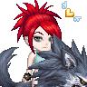 CarnivalAngel's avatar