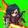 Zuckuss Rain's avatar