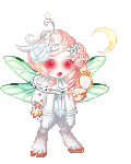 KoRoShItA's avatar