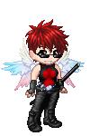 Shirow's avatar