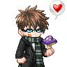 The Dashing Hero's avatar
