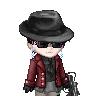 erratica's avatar