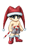 `m o o s h's avatar