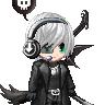 Gene_Lintuna's avatar