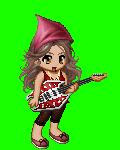 cm511's avatar