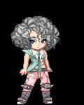 Meladee's avatar
