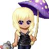 evileye0596's avatar