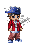 Mr-Vin-Ripper's avatar