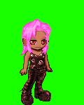 cent642247's avatar
