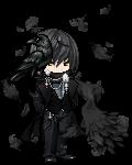 Volosh's avatar