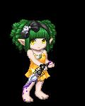 Mistneth's avatar