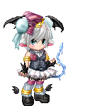 chimikki's avatar