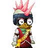 sevol's avatar