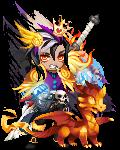 badbluejoe's avatar