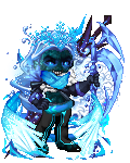 Reaper Ninja Joh's avatar