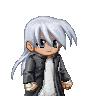 Shin 04's avatar